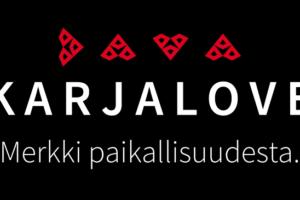 Etelä-Karjalan Yrittäjät