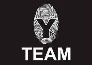 Y-TEAM