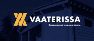 Vaaterissa Oy